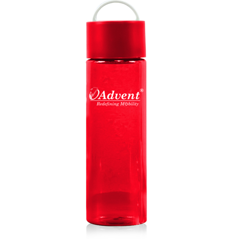 650ML Space Sports Bottle