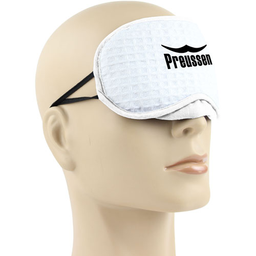 Eye Sleep Shade Mask