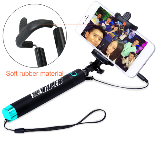 U Shape Extendable Selfie Stick